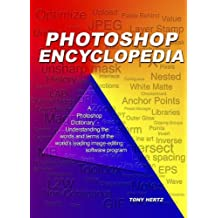 Photoshop Encyclopedia