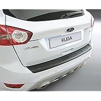 Original RGM Ladekantenschutz ABS schwarz Ford Kuga I SUV Kombi 03.2008-02.2013