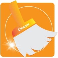 Cleaner for Fire Tablets & TV  (Cleanza)