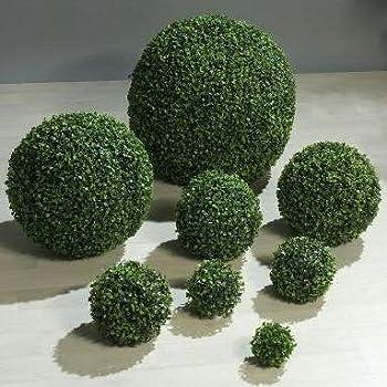 k nstliche buchs spirale fritz 452 bl tter 60cm outdoor k nstliche buchsbaum spirale. Black Bedroom Furniture Sets. Home Design Ideas