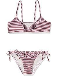 O'Neill Structure Triangle Bikinis Bikini Fille