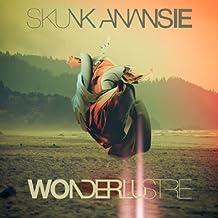 Wonderlustre [Ltd.Edition]