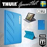 Thule Gauntlet - Funda para iPad con pantalla de 9,7 pulgadas, compatible con Air 1/2 / 2017 / 2018
