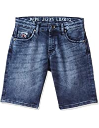 79e55036b9 Amazon.in  Pepe Jeans  Clothing   Accessories