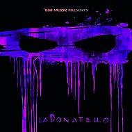 La Donatello [Explicit]