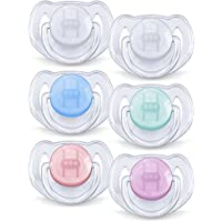 Amazon.es: Philips Avent - baby cribs1 / Chupetes / Chupetes ...