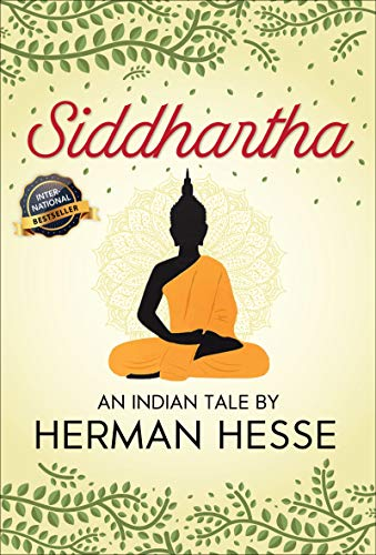 what does the river symbolize in siddhartha