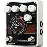 Electro Harmonix Lester K · Pedal guitarra eléctrica