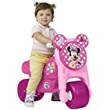 Feber - Correpasillo Minnie Mouse (800009451)