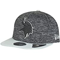 New Era 9Fifty Snapback Cap - JERSEY Minnesota Vikings