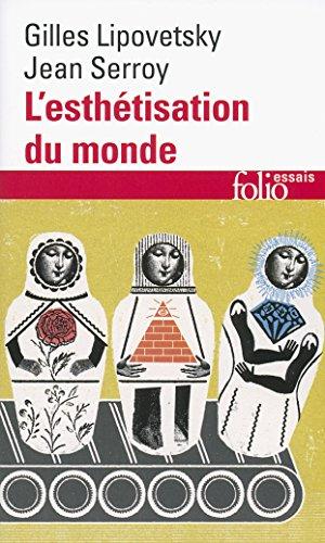 "<a href=""/node/485"">L'esthétisation du monde</a>"