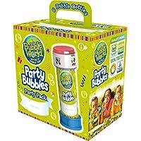 Dulcop - Burbujas de jabón, 103830000, Multicolor