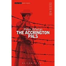 The Accrington Pals (Modern Classics)