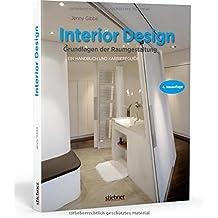 Innenarchitektur Grundlagen suchergebnis auf amazon de für raumgestaltung innenarchitektur bücher