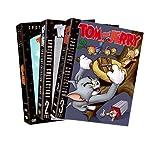 Tom & Jerry: Spotlight Collection 1-3 [DVD] [Region 1] [US Import] [NTSC]