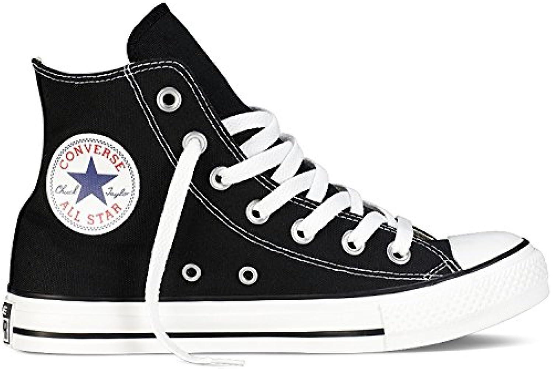 Converse Converse Converse Ctas Core Hi scarpe da ginnastica, Unisex Adulto | Ampie Varietà  3524df
