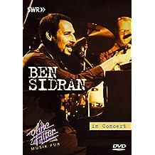 Sidran Ben - In Concert