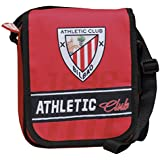 Bolso Bandolera Athletic Club con Solapa