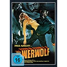 Der Werwolf - Paul Naschy: Legacy of a Wolfman 2