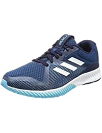 competitive price 5b8f7 55937 Adidas Aerobounce Racer M, Zapatillas de Running para Hombre