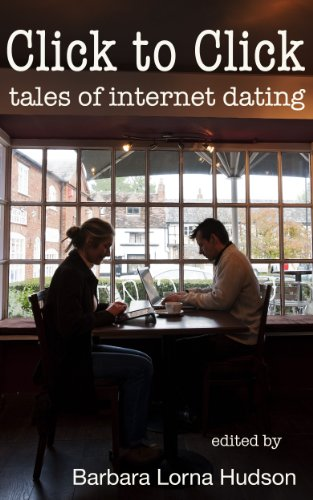 Internet dating tales