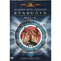 Stargate SG-1 - vol. 11