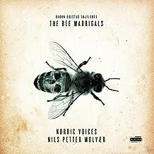 Skjelbred: The Bee Madrigals