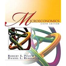 Multi Pack: Microeconomics 6e with Penguin Economics Dictionary