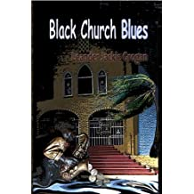 Black Church Blues