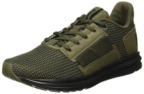 Puma Unisex Running Shoes - B07BBB387F