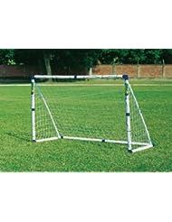 Fußballtor - Mini-Soccer Goal 17 - für Kinder und Jugendliche aller Altersstufen geeignet!