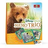 Bioviva - 300018 - Disneynature Memo Trio