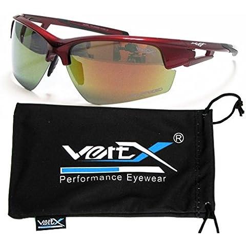 VertX -  Occhiali da sole  - Uomo