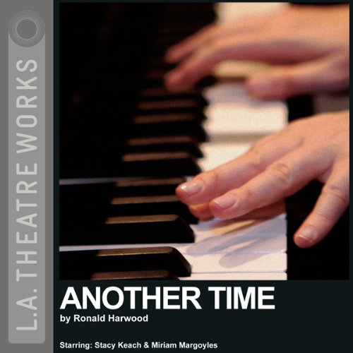Another Time  Audiolibri