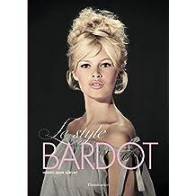 Le style Bardot