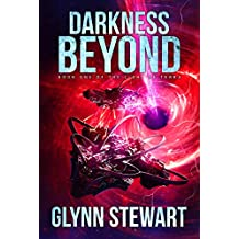Darkness Beyond (Light of Terra: a Duchy of Terra series Book 1)