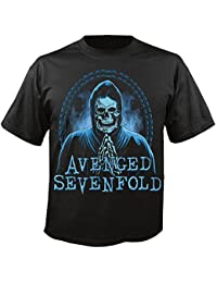 AVENGED SEVENFOLD - Heretic - T-Shirt