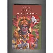 La muerte de Vishnu