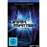 Dark Matter – Die komplette 1. Staffel