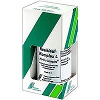 KREISLAUF KOMPLEX L Ho-Fu-Complex Tropfen 50 ml preisvergleich bei billige-tabletten.eu