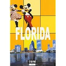 Florida (Guías Travel Time)