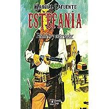 Pistolero y enterrador: Volume 9 (Coleccion Oeste)