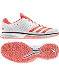 Adidas Counterblast (CG2761)