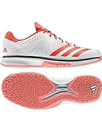 adidas Counterblast - ftwwht/solred/silvmt