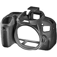 Walimex Pro Easy-Hülle für Canon 800D schwarz