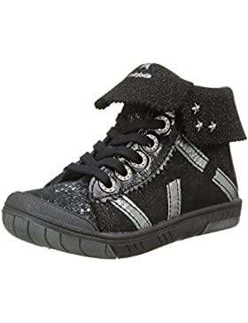babybotte Mädchen Artistar 1 Sneakers