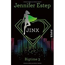 Jinx: Bigtime 3