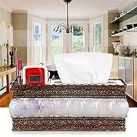 Möbel & Wohnaccessoires CKH Moderne minimalistische amerikanische Rückenlehne Armlehne Stuhl Nordic inländische kreative Rückenlehne Armlehne Stuhl gelb Stühle & Hocker