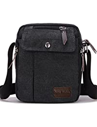 Men's Handbags & Shoulder Bags | Amazon.co.uk