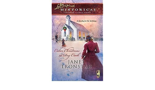 Fler böcker av Janet Tronstad